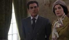 حرف های جالب بازیگری که نقش اشرف پهلوی را بازی کرد: من از اشرف خوشگل ترم! اگر مرا می دید خیلی خوشحال می شد/رادیو پلاس