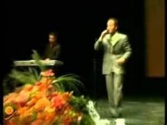 دلیل آواز خوانی ایرانی ها در حمام و چند جوک جدید/خنده دار