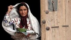 موزیک ویدئوی فیلم سینمایی دیگری با صدای رضا صادقی