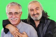 ستاره ای که می گویند همه بازیگرهای سینمای ایران کشته و مرده اش هستند!/گزارشی از شب تجلیل پنجه طلای سینمای ایران با حضور هنرمندان