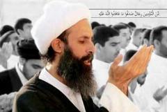 بی اعتنایی عربستان به هشدارهای ایران: شیخ نمر اعدام شد!
