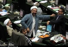 حمید رسایی رد صلاحیت شد/پیکر شیخ نمر در مکانی نامعلوم به خاک سپرده شد/ حمله به سفارت عربستان، حرکتی کاملاً حساب شده و با طرحریزی قبلی بود!