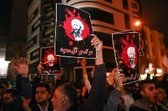اقدام نسنجیده عربستان/روابط ایران و عربستان پایان یافت / آمریکا خواستار پایان تنش ها میان تهران و ریاض شد: تصمیم سعودی ها هوشمندانه نبود
