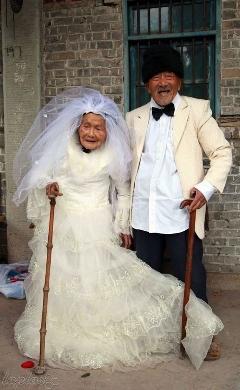 سن ازدواج درقلب پایتخت به 40 سال رسید