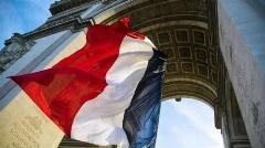 تحریم های جدید علیه ایران؛ از شایعه تا واقعیت درخواست فرانسه مبنی بر اعمال تحریم های جدید علیه ایران