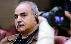 دلداری پرویز پرستویی به رقبایش در جشنواره فیلم فجر: شما هم خوش درخشیدید