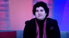 واکنش مانی رهنما و تهیه کننده معمای شاه به حضور سالار عقیلی در شبکه ماهواره ای
