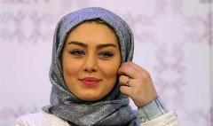 سحر قریشی: گفتم به چه اجازه ای نوشتید من و امید ازدواج کردیم؟/خیلی از همین بازیگرها سه بار ازدواج کرده اند و صدایش را درنمی آورند/احمدی نژاد به من گل نداده بود که آن حرف ها را بزنم - قسمت دوم