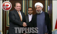 در هفته ای که نخست وزیر پاکستان برای میانجیگری بین ایران و عربستان به کشورمان آمد، عباس عراقچی برای شرکت در نسشت اضطراری راهی جده شد