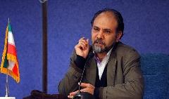 مصاحبه جنجالی امیر دژاکام: تئاتر را با چلو کبابی یکی کرده اند؛ یک دروغ تاریخی در حال شکل گرفتن است؛ «خاک صحنه» تقدیم می کند