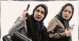 عزت الله ضرغامی: صدای ویگن برای نسل ما مزه دیگری دارد/چه کسانی مهمانان ویژه اکران سیاسی ترین فیلم جشنواره بودند؟/گزارش اختصاصی شبکه تی وی پلاس از شب پر اتفاق نمایش سیانور