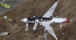فیلم کشته شدن بازیکنان منچستر در سانحه سقوط هواپیما در مونیخ