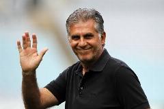 حواشی تیم امید کار دست فدراسیون داد؛ کی روش از تیم ملی خداحافظی می کند؟