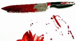 معلمی که در مدرسه شاگردش را به قتل رساند