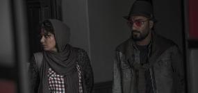بمب هومن سیدی برای جشنواره سی و چهارم فجر؛ «ایستگاه» و نگاه به «خشم و هیاهو»، فیلمی متفاوت که در سکوت خبری ساخته شد