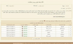 پاسخ دندان شکن محسن چاوشی به شایعات پیرامون ترانه های بدون مجوزش