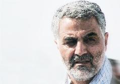 ربودن سردار سلیمانی، رویا پردازی جدید رژیم صهیونیستی