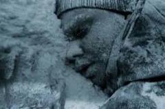 فیلم وحشتناک زنده شدن یک سرباز مرده (18+)