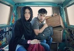 آزاده نامداری این بار در قامت بازیگر، نسیم به مالاریا تبدیل شد؛ «ایستگاه» به بررسی آخرین اثر پرویز شهبازی می پردازد