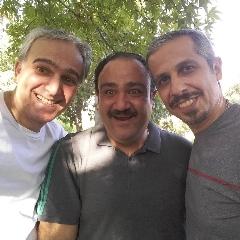 قهر جنجالی جواد رضویان؛ بازیگر طنز محبوب جانشین او شد