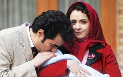 سریال شهرزاد باز هم خبرساز شد: حسین شریعتمداری مدیر مسئول کیهان سر از شهرزاد درآورد!