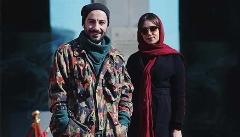 جشنواره فیلم فجر از نگاه ستاره ها: از بازیگری که می گفت کاخ جشنواره شبیه پاسگاه پلیس است تا دیالوگ هایی جالب درباره محبوب ترین فیلم های بزرگترین فستیوال سینمایی ایران