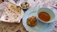 کمتر از سه دقیقه طرز پخت آبگوشت محبوب ترین خوراک ظهرهای  جمعه ایرانی ها را یاد بگیرید