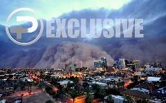 با دیدن این ویدیو همین امروز برای همیشه از تهران فرار می کنید! زندگی 15 میلیون نفر روی بمب ساعتی پایتخت؛ فهرست خطرناک ترین شهر های دنیا را از دست ندهید