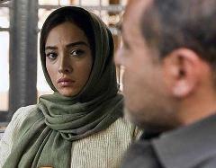 «کی سحر رو دیدی؟» فرزاد موتمن با پر حاشیه ترین فیلم سال به جشنواره آمده است؛ «ایستگاه» تقدیم می کند