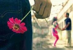 فیلم کوتاه خیانت دختر به نامزدش که میلیون ها بار در موبایل ها دست به دست چرخید/برنامه راکورد تقدیم میکند