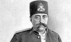 با بی غیرت ترین شاه ایران بیشتر آشنا شوید؛ مردی که میلیاردها طلا و عتیقه ایرانی ها را به پای فرانسوی ها ریخت!