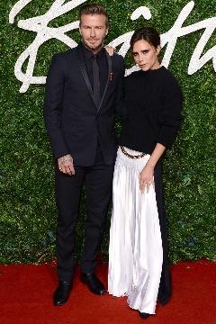 دیوید بکهام و همسرش در آستانه گران ترین و پرهزینه ترین طلاق تاریخ