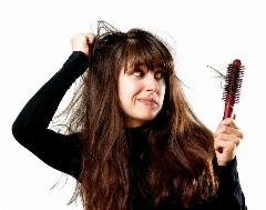 همه ما یک عمر در اشتباه بودیم! باور های غلط و حقایق ساده درباره مو های ما که تا امروز یا نمی دانستیم و یا اشتباه می کردیم!