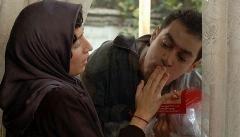 زیباترین دختر شهر که مردهای ایرانی برای ازدواج با او صف می کشیدند، با انتخاب همسر ایده آلش، همه را غافلگیر کرد/رادیو پلاس امشب هم اشک تان را سرازیر می کند هم سورپرایز