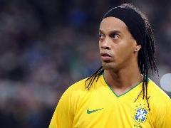 ده بازیکن با مهارت و خوش تکنیک تاریخ فوتبال