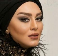 خلاصه صحبت های جنجالی سحر قریشی، بازیگر پرحاشیه درباره پشت صحنه کثیف سینمای ایران؛ اختصاصی تی وی پلاس
