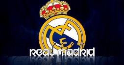 به مناسبت 114 سالگی باشگاه رئال مادرید