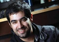 کلیپ چهره ها/سکانس های ماندگار از شهاب حسینی