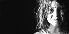 تعرض معلم شیطان صفت به 36 کودک در مدرسه؛ شمار قربانیان در حال افزایش است