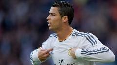 آمار و ارقام جالب از گلزنی رونالدو در لیگ قهرمانان اروپا
