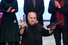 خلاصه صحبت های جنجالی کارگردان مشهور درباره پرویز پرستویی و مرگ سینمای ایران
