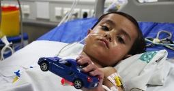 اقدام غیرقابل باور این معلم ایرانی برای یک پسر 8 ساله، غافلگیرتان خواهد کرد/رادیو پلاس تقدیم می کند@TVPLUSS