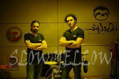 گفتگو با مشهورترین خواننده فضای مجازی ایران؛ از کارتُن خوابی تا روی استیج/اختصاصی شبکه تی وی پلاس