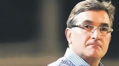 تولد 62 سالگی برانکو در باشگاه پرسپولیس