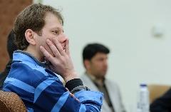 پایان پرونده متهم نفتی؛ بابک زنجانی  به اعدام محکوم شد