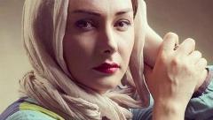 هانیه توسلی: تا امروز فقط یک خواستگار داشتم که آن هم جواب کردم!