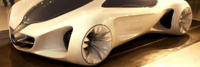 تکنولوژی لاستیک ها در آینده نزدیک به این شکل می باشد
