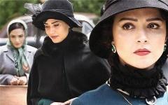 آمپاس در پشت صحنه  گفتگو با ستاره سریال شهرزاد! وقتی کارگردان میلیاردی با حسرت به خانم ستاره حسودی می کند!/اتفاقی که باعث شد خانه خالی در تهران یک شبه نایاب شود! آمپاس تقدیم می کند