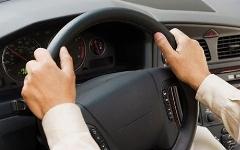 در این ویدئو شاهد بی دقتی راننده ای هستید که دست فرمونش شوک آور است
