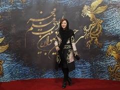 نقد جالب و غیر منتظره نیکی کریمی از بهترین فیلم جشنواره فجر